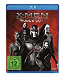 DVD & Blu-ray - X-Men - Zukunft ist Vergangenheit - Rogue Cut [Blu-ray]