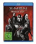 X-Men - Zukunft ist Vergangenheit - R...