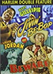 Harlem Double Feature: Jivin In Be Bo...