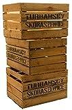 3er-set-massive-Obstkiste-Apfelkiste-Weinkiste-aus-dem-Alten-Land-49-x-42-x-31-cm-GEBRAUCHT-MIT-AUFSCHRIFT-TS