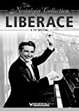 A TV Special: Liberace
