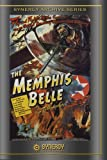 The Memphis Belle (1944) (DVD)