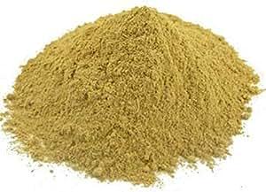 Liquorice Root Powder (Ground) 100g - FREE UK POST
