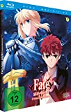 Image de Fate/stay night - Blu-ray 2 - Limited Edition