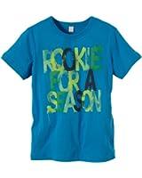 ESPRIT Jungen T-Shirt Rookie
