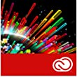 Adobe Creative Cloud - 1 Jahresabonnement - multilingual [MAC & PC Download]