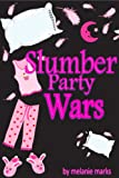 img - for Slumber Party Wars book / textbook / text book