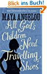 All God's Children Need Travelling Sh...