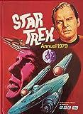 STAR TREK ANNUAL 1979 Various