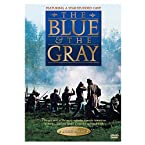 The Blue and the Gray DVD