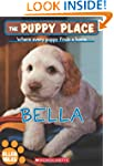 Puppy Place: Bella