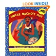 El sombrero del tío Nacho / Uncle Nacho's Hat