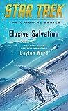 img - for Elusive Salvation (Star Trek: The Original Series) book / textbook / text book