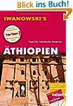 �thiopien - Reisef�hrer von Iwanowski...