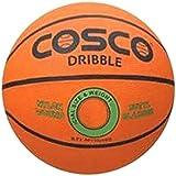 Cosco Super(M/C) Basketball - 7 Multi Colour