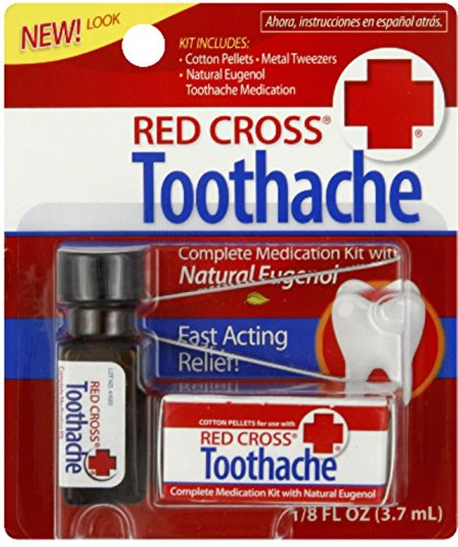 toothache-outfit-redcross