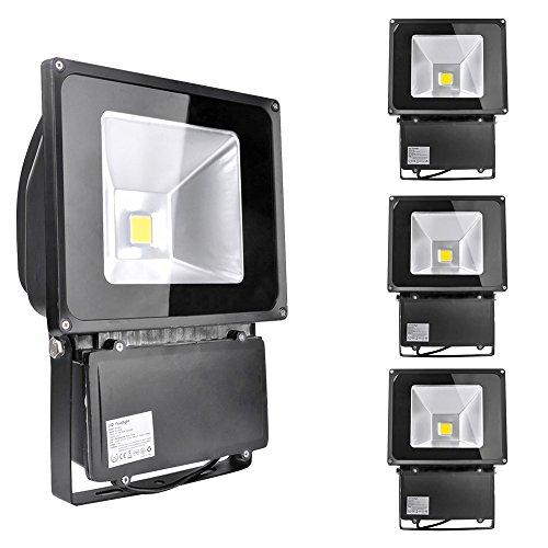 4x-mcitymall77-100w-focos-led-exterior-alto-brillo-y-ahorro-de-energia-ip65-blanco-calido-led-foco-p