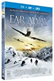echange, troc Far Away (Les soldats de l'espoir) [Combo Blu-ray + DVD + Copie digitale]