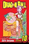 Dragon Ball, Vol. 10: Return To The T...