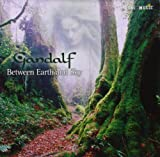 Between Earth and Sky by Gandalf (2003-08-26)