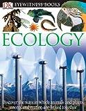 DK Eyewitness Books: Ecology