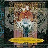 A Deleted Symphony For The Beaten Down by Soilent Green (2001-10-16)