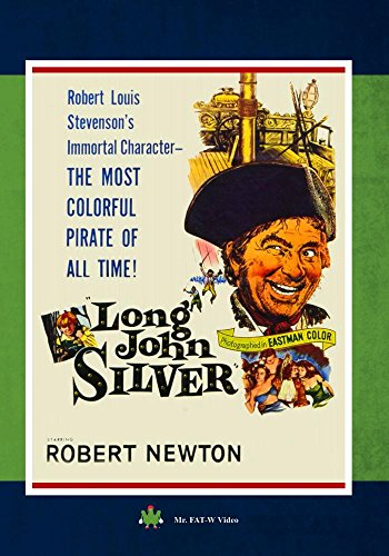 long-john-silver-edizione-francia