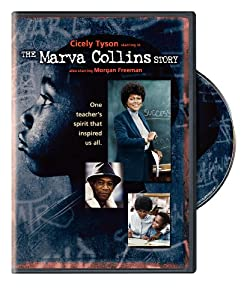 Marva Collins Story, The