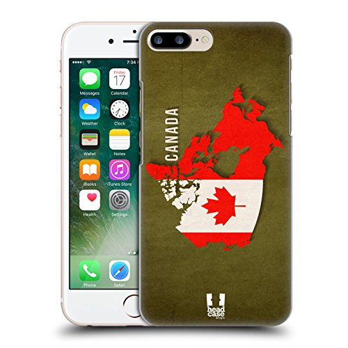 head-case-designs-canada-country-flag-maps-hard-back-case-for-apple-iphone-7-plus