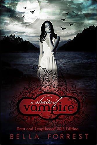 99¢ – A Shade of Vampire