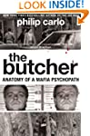 The Butcher: Anatomy of a Mafia Psych...