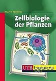 Image de Zellbiologie der Pflanzen (utb basics, Band 3423)