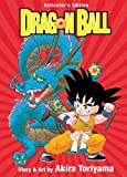 Dragon Ball, Vol. 1 (Collector's Edition)
