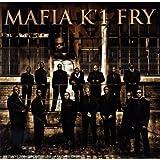 echange, troc Mafia K'1 Fry - Jusqu'A La Mort