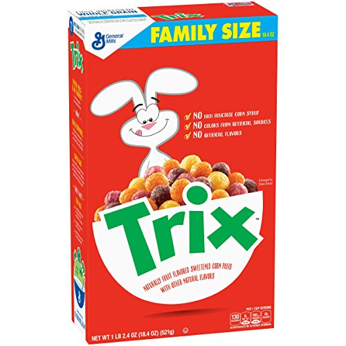 trix-184-ounce-pack-of-3