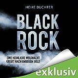 Image de BlackRock: Eine heimliche Weltmacht greift nach unserem Geld