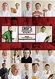 Chef's Story - Arun Sampanthavivat DVD