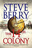 The 14th Colony: A Novel (Cotton Malone)