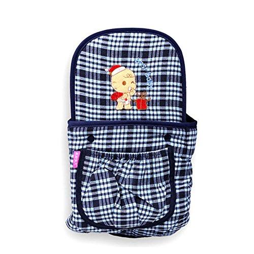 baby-born-sac-porte-bebe-style-britannique-de-mode-grille-bebe-sangle-multi-fonctionnel-balancoire-r