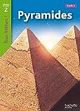echange, troc Sally Odgers - Pyramides Niveau 2 - Tous lecteurs ! - Ed.2010