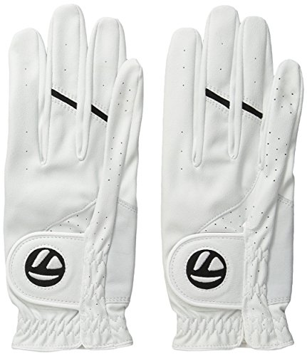 taylormade-all-weather-gloves-2-pack-white-small-left-hand