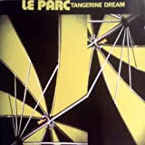 Le Parc by Tangerine Dream (1996-06-25)