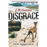 Disgraceby J.M. Coetzee