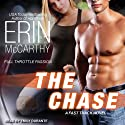 The Chase: Fast Track Series #4