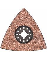 Bosch AVZ 78 RT / 2608661648 Disque de ponçage