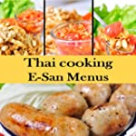-->> Thai cooking: E-San menus(Full i...