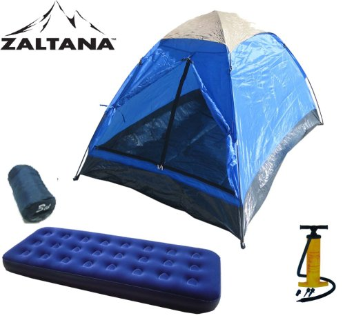 We currently have exclusive deals for TENTAIRMATTRESS(SINGLE)AIR PUMP AND SLEEPING BAG COMBO. It is quite low cost today.  sc 1 st  kimshopping & kimshopping: $ Buy Chep TENTAIRMATTRESS(SINGLE)AIR PUMP AND ...