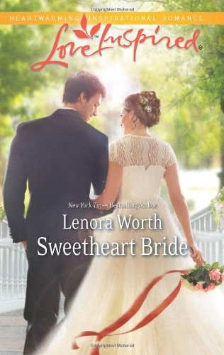 Image of Sweetheart Bride (Love Inspired)