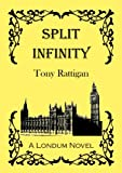 Split Infinity (The Londum Series)