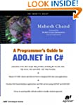 A Programmer's Guide to ADO.NET in C#...